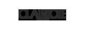 Clairjoie : de cosmétiques bio certifiés