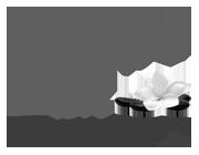 Institut de Beauté Esprit Zen